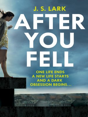 cover image of After You Fell